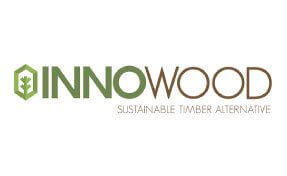 innowood-logo